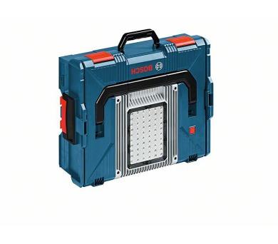 Bosch GLI PortaLED 136 Professional - bez baterie