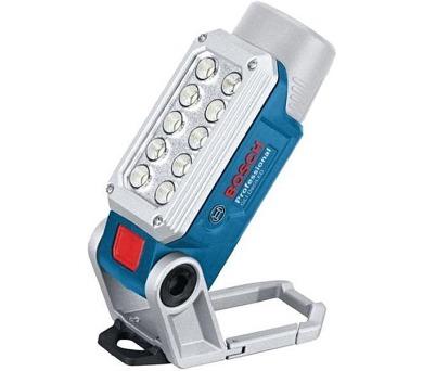 Bosch GLI DeciLED Professional - bez baterie