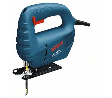 Bosch GST 65 B Professional