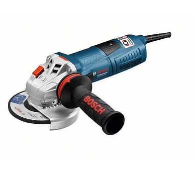 Bosch GWS 13-125 CIX Professional