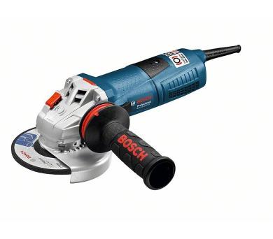 Bosch GWS 13-125 CIEX Professional