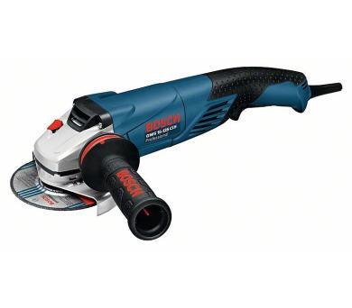 Bosch GWS 15-125 CIH Professional
