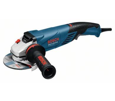 Bosch GWS 15-125 CITH Professional