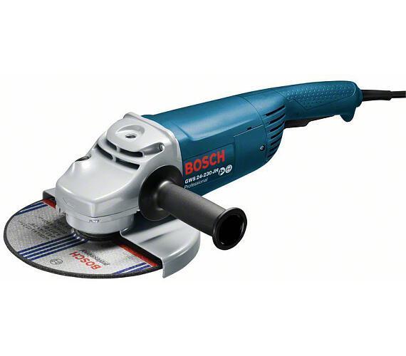 Bosch GWS 24-230 JH Professional