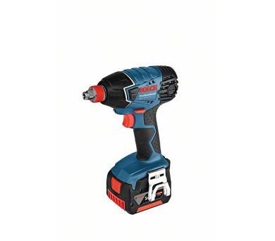 Bosch GDX 14,4 V-LI Professional + DOPRAVA ZDARMA