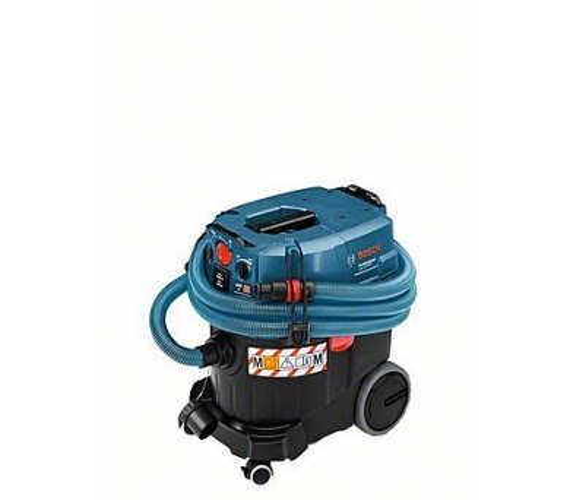 Bosch GAS 35 M AFC Professional + DOPRAVA ZDARMA