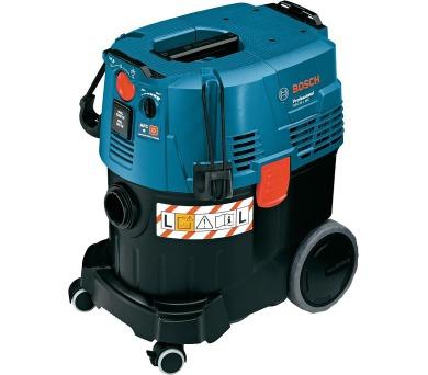Bosch GAS 35 L AFC Professional + DOPRAVA ZDARMA