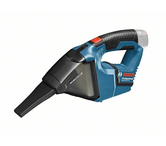 Bosch GAS 12 V-LI Professional - bez baterie