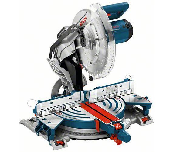 Bosch GCM 12 JL Professional