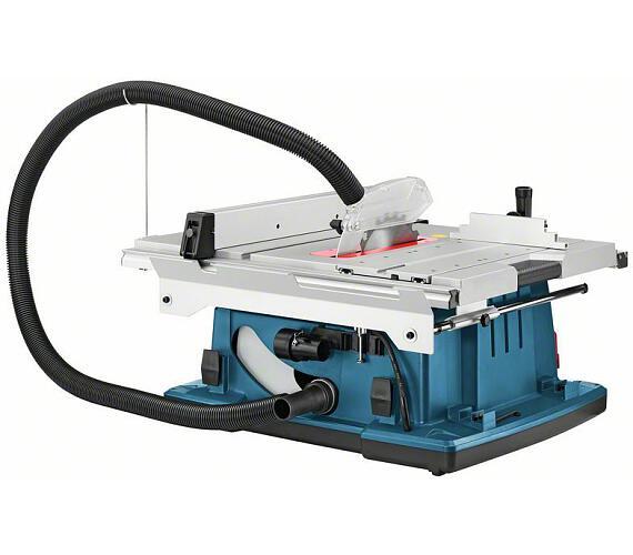 Bosch GTS 10 XC Professional + DOPRAVA ZDARMA