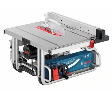 Bosch GTS 10 J Professional + DOPRAVA ZDARMA
