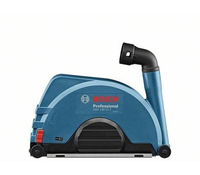 Bosch GDE 230 FC-T Professional