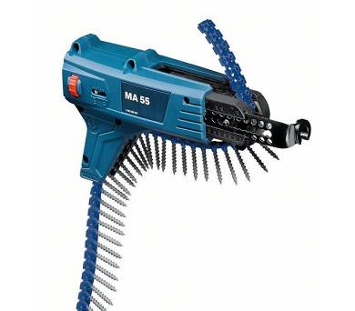 Bosch MA 55 Professional