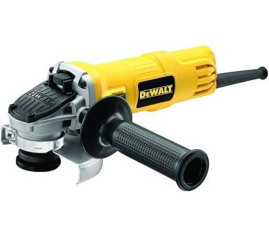 DeWALT DWE4056 Úhlová bruska 115mm