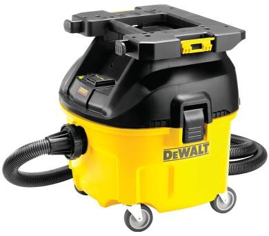DeWALT DWV901LT + DOPRAVA ZDARMA