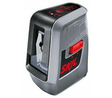 Laserový nivelační přístroj LL0516 Skil