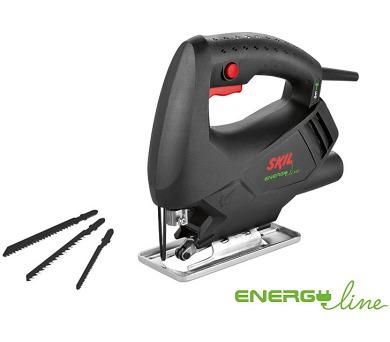Skil ENERGY 4285 AA