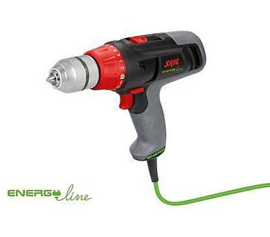 Skil Energy 6224 AA