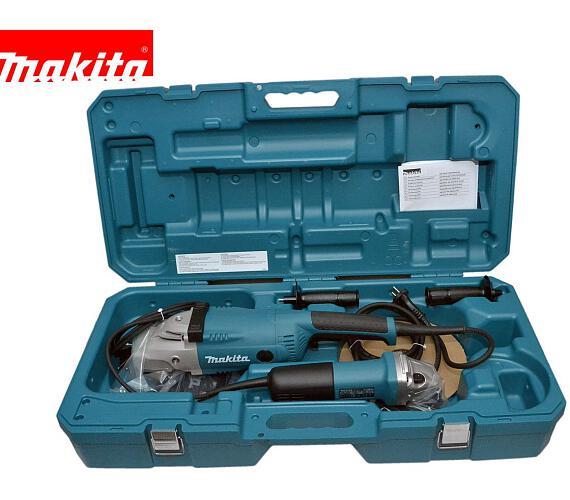 Makita DK0053G