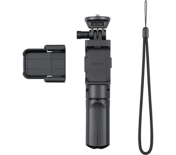 Sony VCT-STG1 Grip / mini stativ pro Action Cam