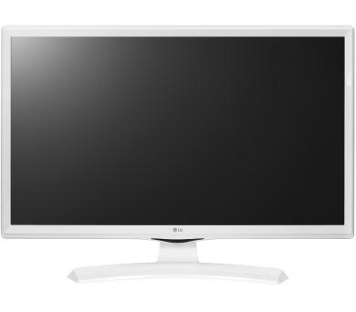 LG LED 24MT49VW-WZ- Full HD + DOPRAVA ZDARMA