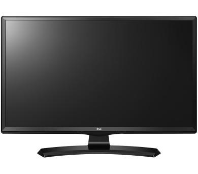 LG LED 28MT49VF-PZ- Full HD