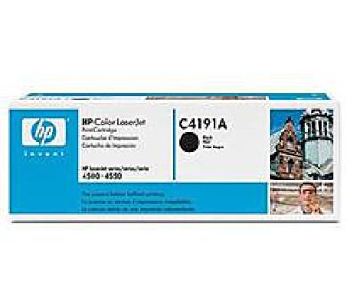HP Toner + DOPRAVA ZDARMA