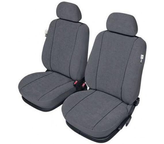 Autopotahy ELEGANCE na přední sedadla