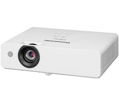 PT LB303 LCD projektor Panasonic