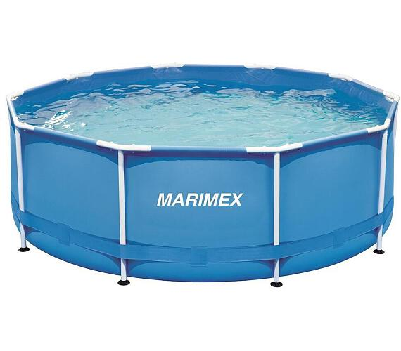 Marimex Florida 3,05x0,91 m 10340192 + DOPRAVA ZDARMA
