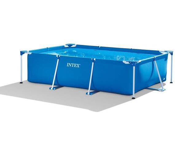 Bazén Florida Junior 2,0x3,0x0,75m bez filtrace