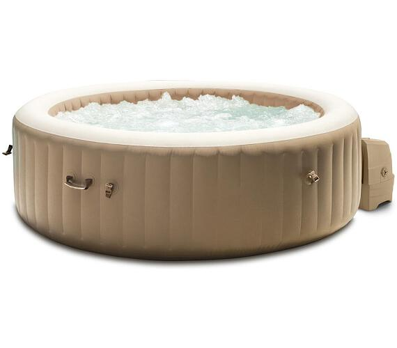Bazén vířivý nafukovací Pure Spa - Bubble HWS + DOPRAVA ZDARMA