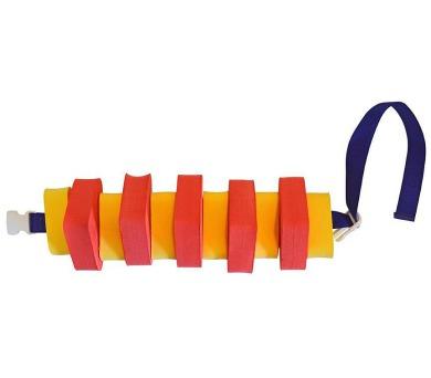 Pás plavecký Plavčík 1000mm - mix barev