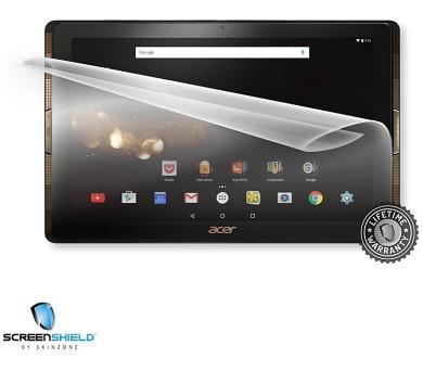 Screenshield™ ACER ICONIA TAB 10 A3-A40 ochranná fólie na displej (ACR-IT10A3A40-D) + DOPRAVA ZDARMA