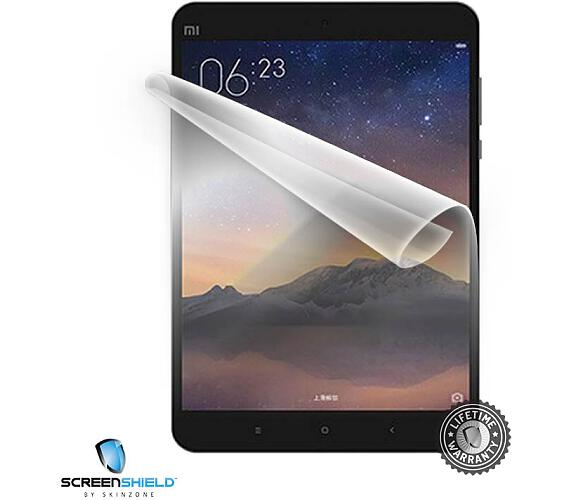 Screenshield™ XIAOMI MiPad 2 ochranná fólie na displej + DOPRAVA ZDARMA