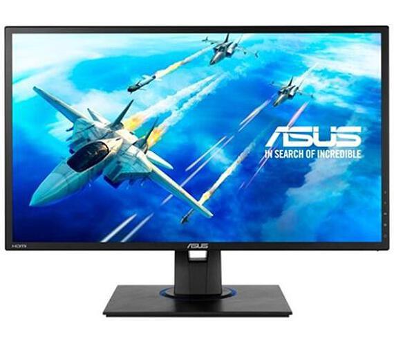 ASUS VG245HE Gaming - Full HD