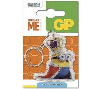 GP P8341 Minion