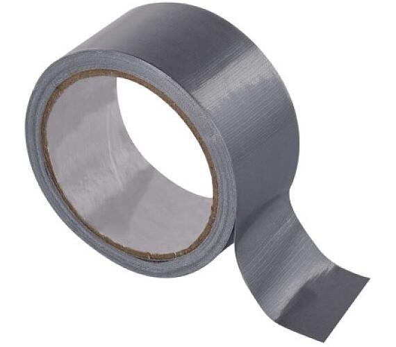 Univerzální páska 48mm / 10m DUCT TAPE + DOPRAVA ZDARMA
