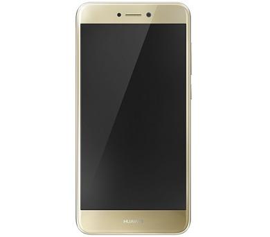 Huawei P9 Lite 2017 DualSIM gsm tel. Gold + DOPRAVA ZDARMA