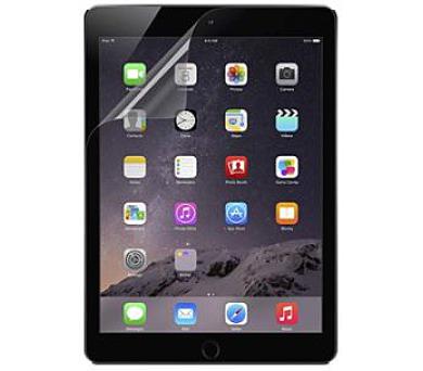 BELKIN Fólie pro iPad Air 2