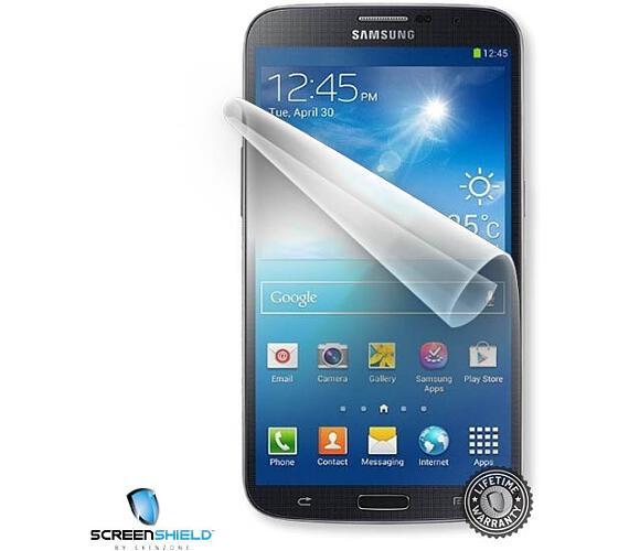 Screenshield™ Samsung i9506 Galaxy S4 ochrana displeje + DOPRAVA ZDARMA