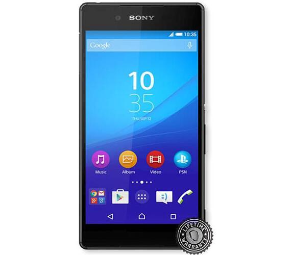 Screenshield™ Temperované sklo Sony Xperia Z3 Plus + DOPRAVA ZDARMA