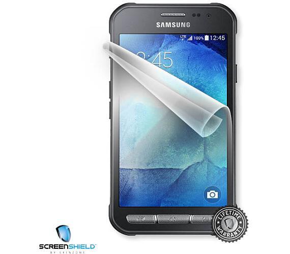 Screenshield™ Samsung G388 Xcover 3 ochrana displeje