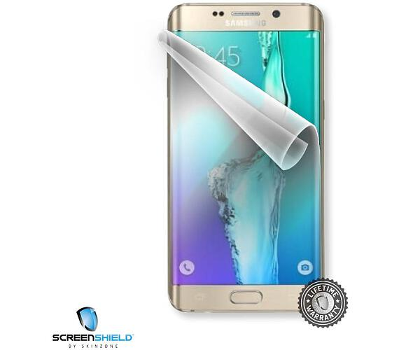 Screenshield™ SAMSUNG G928 Galaxy S6 Edge Plus
