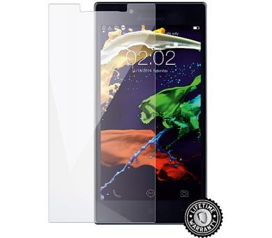 Screenshield™ Tempered Glass Lenovo P70