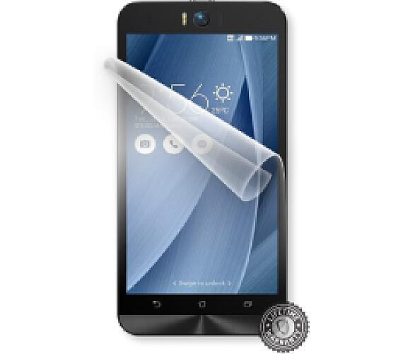 Screenshield™ Asus Zenfone Selfie ZD551KL + DOPRAVA ZDARMA