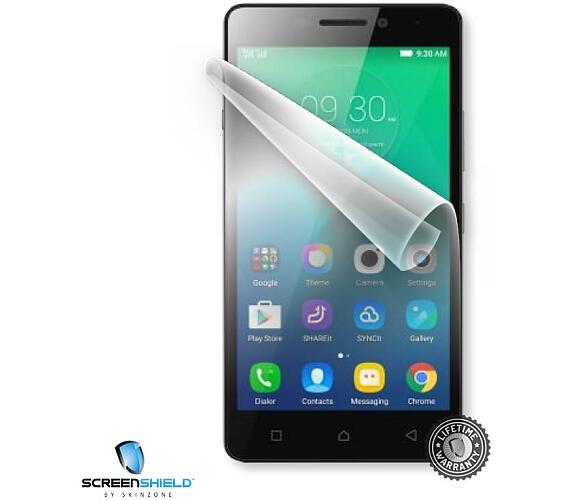 Screenshield™ Lenovo Vibe P1m
