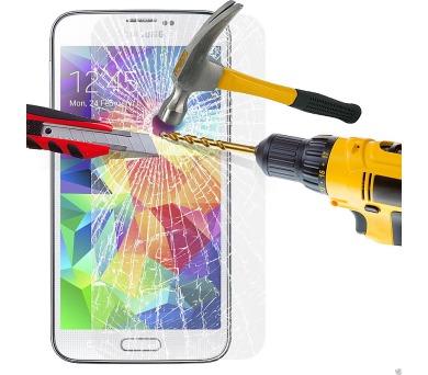 Tvrzené sklo Samsung G530/G531 GRAND PRIME