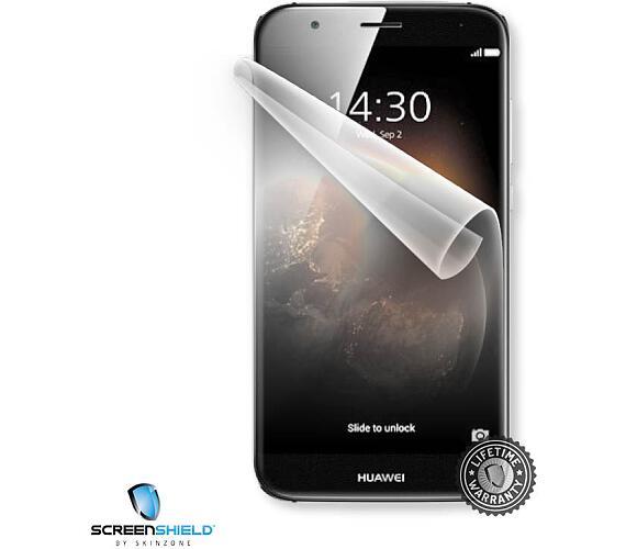 Screenshield™ Huawei G8 + DOPRAVA ZDARMA