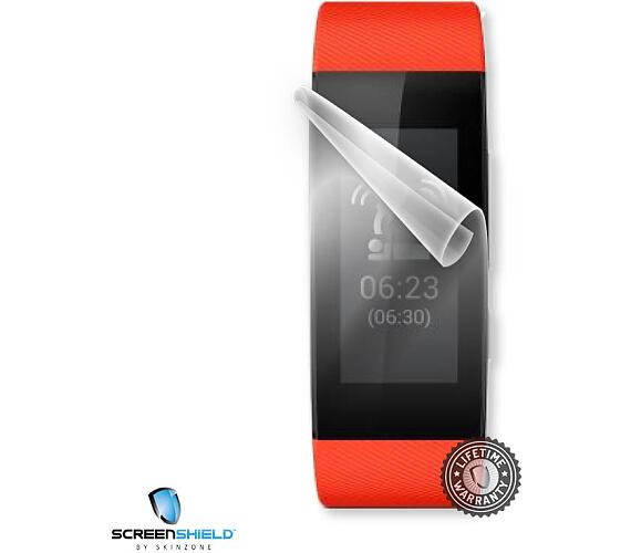 Screenshield™ Sony SmartBand Talk SWR30